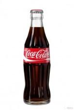 Coca Cola krat 24 x 0,2 l
