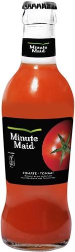 Minute Maid Tomaat krat 24 x 0,2 l