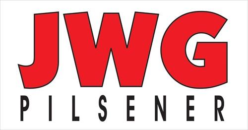 JWG fust 10.8 50 l