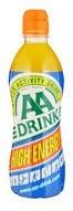 AA-Drink High-Energy doos pet 20 x 0,5 l