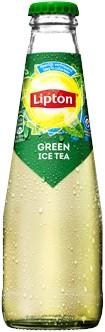 Lipton Ice Tea Green krat 28 x 0,2 l