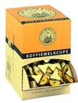 Alex Meijer Halfroom doos 200 cups