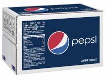 Pepsi Cola (int) doos 10 l