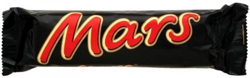 Mars 32 st