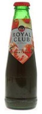 Royal Club Tomatensap 28 x 0,2 l