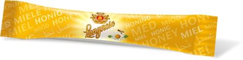 Langnese honing sticks 80 st