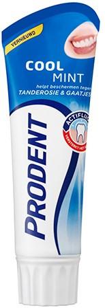 Prodent Tandpasta 6 st