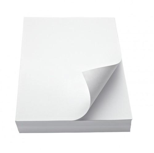 Kopieerpapier 1 pak 500 st