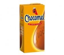 Chocomel doos 6 x 1 liter tetra