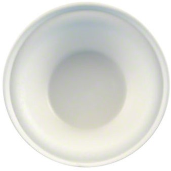 Schaal pure riet w 380 ml 50 st.