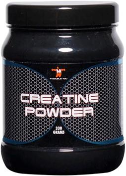 MDY Creatine Powder 330 gr.