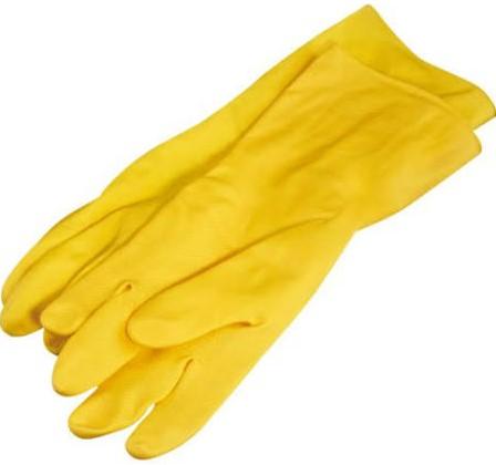 Felicia handschoen Nitril doos 100 st XL