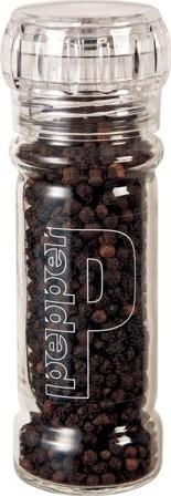 Smart Spice peper grinder
