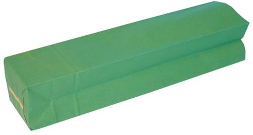 Depa wijnfleszak groen pak 10 stuks