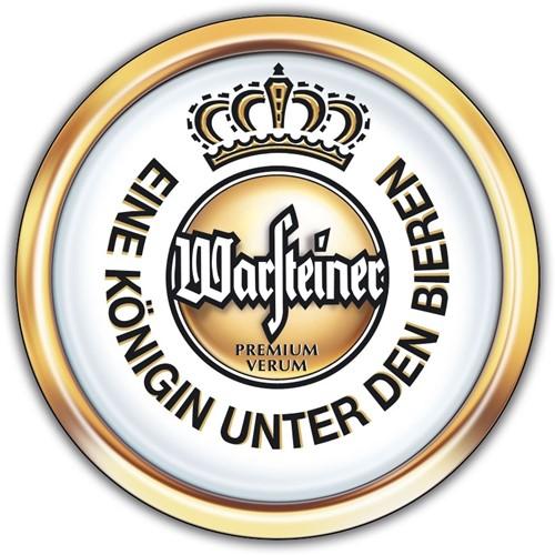 Warsteiner Fresh 0,1% krat 24 x 0,33 l