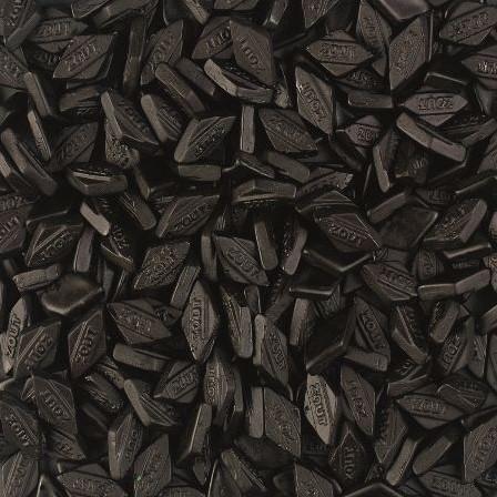 Limecon schuinzout nr. 4 zak 1 kg