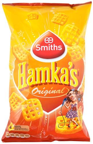 Lay's Hamka's zak 20 x 115 gr