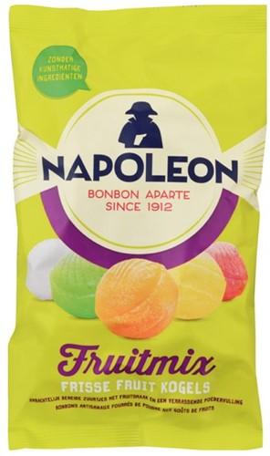 Napoleon fruitmix zak 1 kg