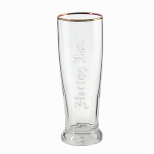 Hertog Jan Embost glas 6 x 25 cl.
