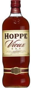 Hoppe Vieux fles 1 l