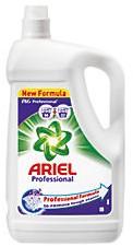 Ariel regular vloeibaar 78 scoops