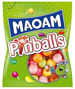 Haribo Pinballs 30 x 70 gr