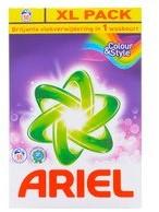 Ariel wasmiddel poeder color 50 Scoops