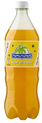 Fernandes Super Pineapple 6 x 1 l