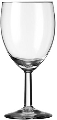 Gilde wijnglas groot 29 cl doos st