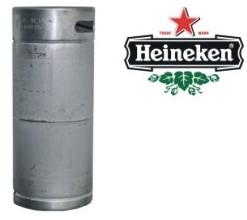 Heineken David fust 20 l