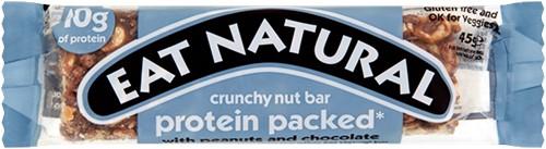 Eat Natural Proteine (12x45g)