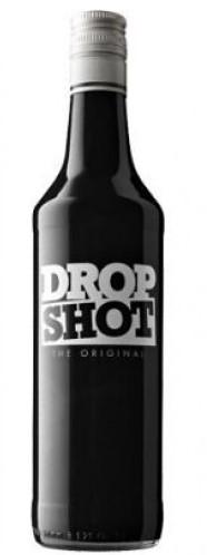 De Kuyper Hotshot fles 0,7 l
