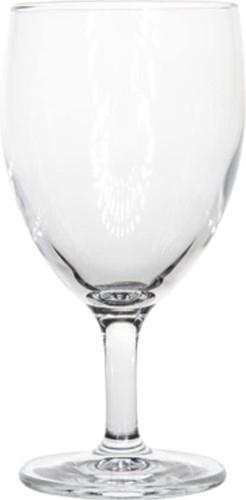 Huur glaswerk wijn