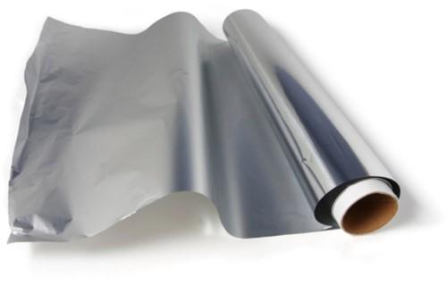 Take Dis aluminiumfolie 30 cm x 83 m