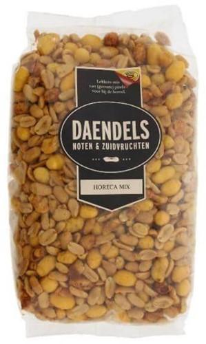 Daendels horeca mix zak 900 gr