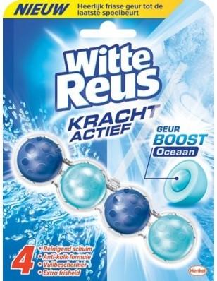 Witte Reus WC Kracht Actief Oceaan 1 x 50 gr