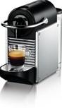 Magimix  Nespresso Pixie M112  Aluminium koffiemachine