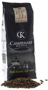 Campenaer koffie no.55 zak 1 kg