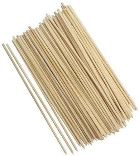 Take Dis houten vlagprikker 15 cm doos 400 st