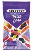 Autodrop Total Loss doos 16 x 85 gram