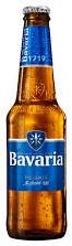 Bavaria krat 12 x 0,3 ltr.
