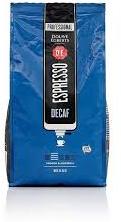 Douwe Egberts Espresso bonen decafe pak 500 gr
