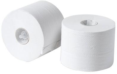 Toiletpapier doprol 1 lgs 150 recycled tissue doos 36 st