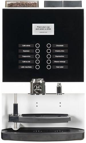 Etna Compact Basic CE 121