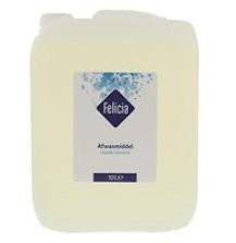 Felicia afwasmiddel 5 liter can