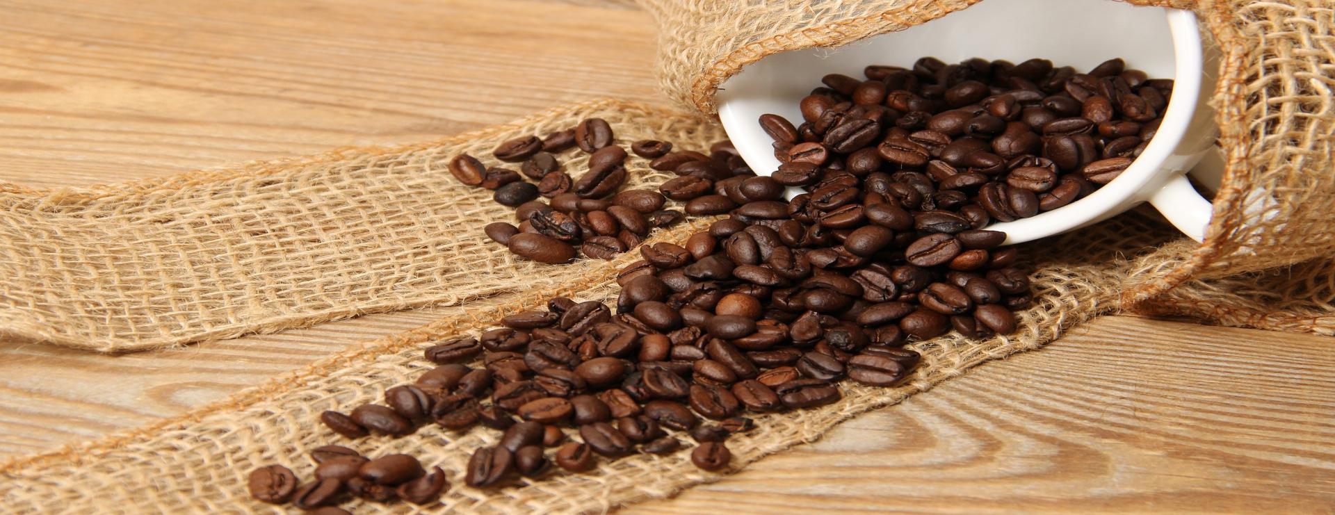 Voorpag - Big Slider 2 - Koffie