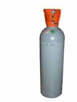 Koolzuurcilinder 10 kg
