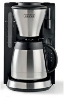 Prima Donna koffiezetapparaat