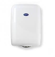 Propia Midi Box Dispenser