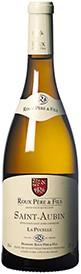 Roux St. Aubin VieillesVignes 13 % fles 0,75 l